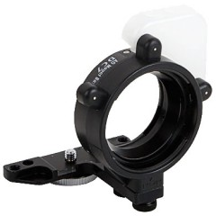 INON AD Mount Base DC7 for Canon WP-DC7