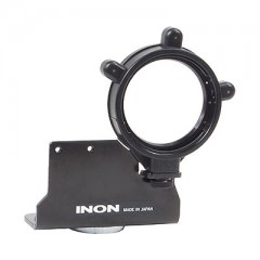 INON 28AD Mount Base PT-045/047 for Olympus PT-045 / PT-047