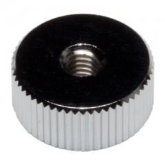 INON Strobe Battery Box Inner Cap Screw