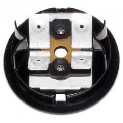 INON Strobe Battery Box Inner Cap for Z-240 / D-2000