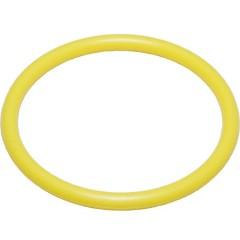 INON Spare O-Ring for D-2000/D-180/D-180S/S-2000 ( Battery Box O-ring )