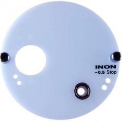 INON -1.5 Blue Diffuser (External Auto) for Z-240/D-2000/W/Wn/D-180/S