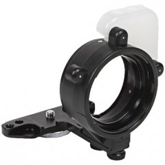 INON AD Mount Base DC2 for Canon WP-DC2