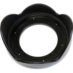 INON Lens Hood II for UWL-100 28AD