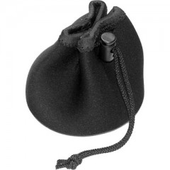 INON Neoprene Carry Pouch for UFL-165AD Lens