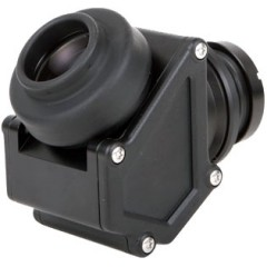 INON 45 Degree Viewfinder for Aquatica Housings