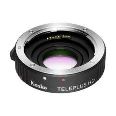Kenko Teleplus HD DGX 1.4x for Canon EOS EF / EF-S