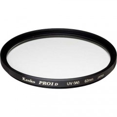Kenko PRO1 62mm Digital UV  UV Protection Filter
