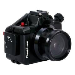 Nauticam NA-GF3 Housing for Panasonic Lumix DMC-GF3 camera