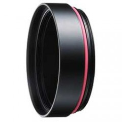 Olympus Extension Ring PER-E01