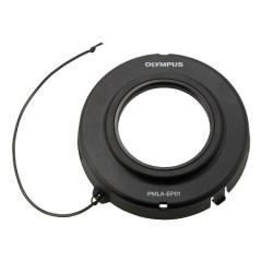 Olympus M67 Macro Lens Adpater for Olympus PT-EP01
