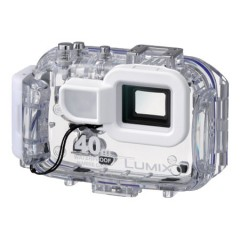 Panasonic DMW-MCFT3 Housing for LUMIX DMC-FT4 / DMC-FT3 /DMC-TS4 / DMC-TS3