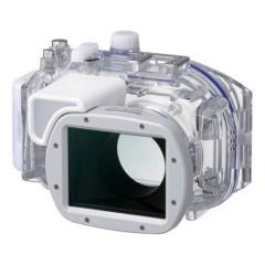 Panasonic DMW-MCTZ20 Housing for LUMIX DMC-TZ20 /  DMC-ZS10 / DMC-TZ18 / DMC-ZS8