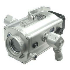 Patima Smart III Housing for Sony HDR-XR550 Camcorders