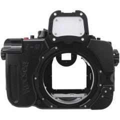 Recsea Housing for Olympus OM-D E-M1 Camera