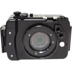 Recsea TG5 Housing for Olympus Tough TG-5 Camera