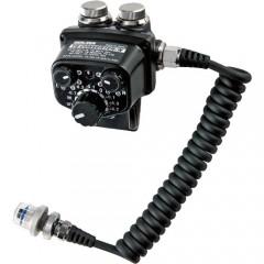 SEA & SEA YS Converter /C for Canon
