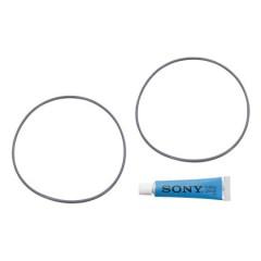 SONY Spare O-Ring for SONY MPK-THG / MPK-THGB / MPK-THHB Housings