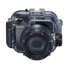 SONY MPK-URX100A Housing for SONY RX100 (I / II / III / IV / V)