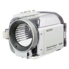 SONY SPK-HCE Camcorder Housing