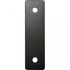 Ultralight BA-FBd Mounting Plates 1/4 to 1/4 use on TR-DH digital handle