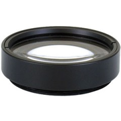 UN PCU-02 x6 Close-up Lens for 46mm Thread