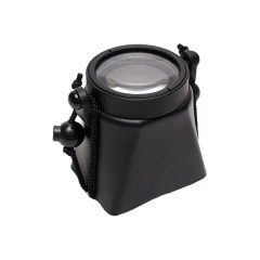 UN Universal LCD Magnifier Finder Mark II