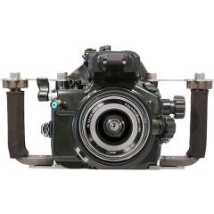 Acquapazza A7 Housing for SONY A7 / A7r / A7s Cameras