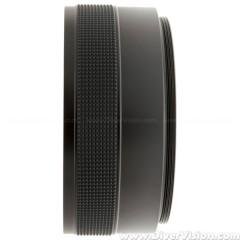 Anthis M4 Port Extension 50mm PE50-4