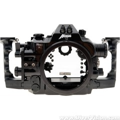Anthis Nexus M6 N7DMk2 Housing for Canon EOS 7D Mark II Camera