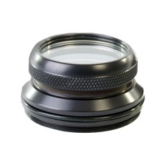 Aquatica +5 Close-up Lens for M67 Thread
