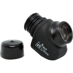 Aquatica AQUA VIEW 45 Degree Viewfinder