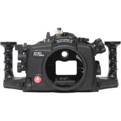 Aquatica A7DmkII Housing for Canon EOS 7D Mark II Camera