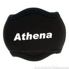 Athena Dome Port Cover 100