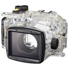 Canon WP-DC55 Housing for Canon PowerShot G7 X Mark II Camera