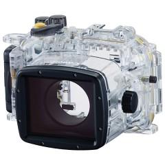 Canon WP-DC56 Housing for Canon PowerShot G1 X Mark III Camera
