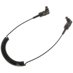 Howshot Fiber Optic Cable 613L for Dual YS Connector