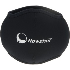 Howshot Dome Port Cover 170