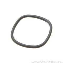 Ikelite Spare O-Ring 0134.25 for DS51 / DS50 / AF35 Strobes