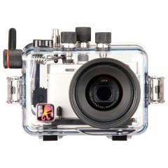 Ikelite Housing for Leica C Camera