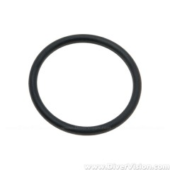 Ikelite Spare O-Ring for Magnified Viewfinder