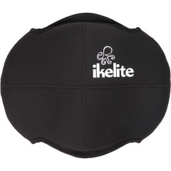 Ikelite Neoprene Front Cover for 8-inch Dome Ports