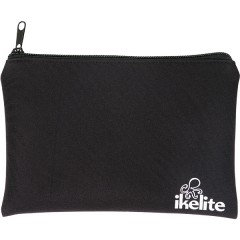 Ikelite Neoprene Rear Cover for 8-inch Dome Ports