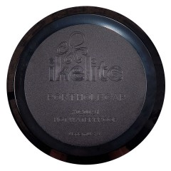 Ikelite Port Hole Cover for dSLR FL Housings