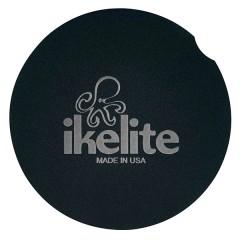 Ikelite Port Hole Cover for dSLR DL Housings