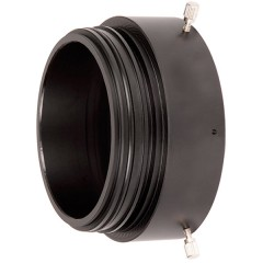 Ikelite DLM 1.2-inch Lens Extension