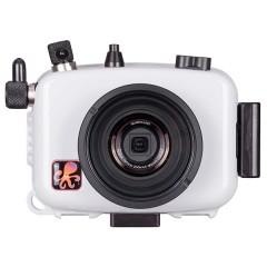 Ikelite Housing for Olympus Tough TG-3 / TG-4 Cameras