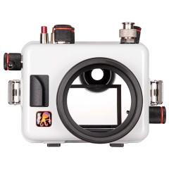 Ikelite Housing for Panasonic Lumix G7 Camera