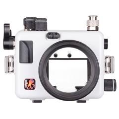Ikelite Housing for Panasonic Lumix GX85 / GX80 / GX7 Mark II Cameras
