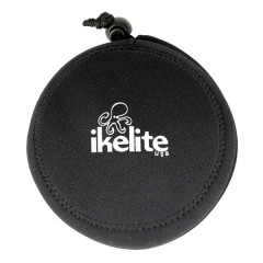 Ikelite Neoprene Cover for 6-inch Dome, WD-4